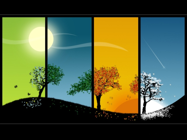 4_seasons