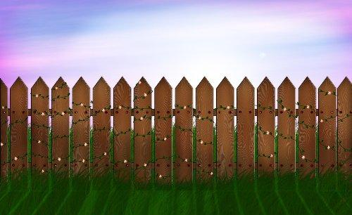 The-fence---48757