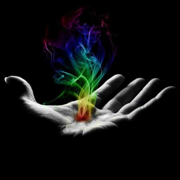2511411-magic_hand