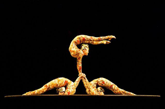 cirque_du_soleil___kooza