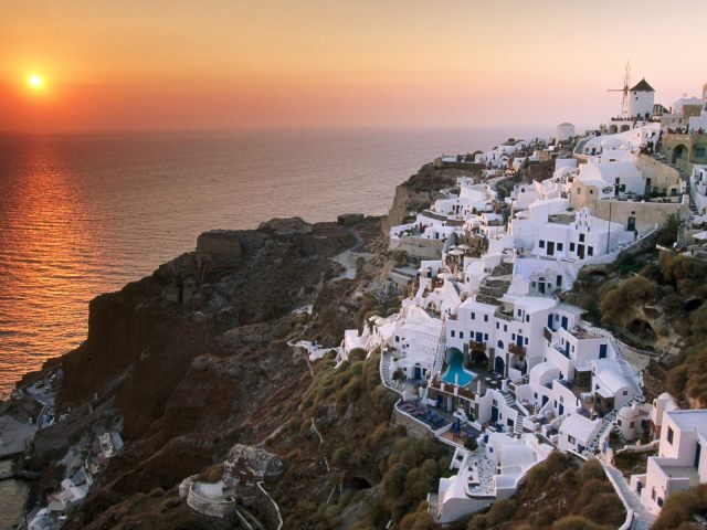 santorini-island-greece-1