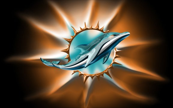 miami_dolphins__new_logo__by_bluehedgedarkattack-d612e77