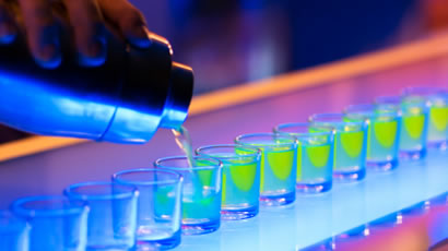 385_tuesday-trivia-shots-you-should-never-drink-after-college_flash