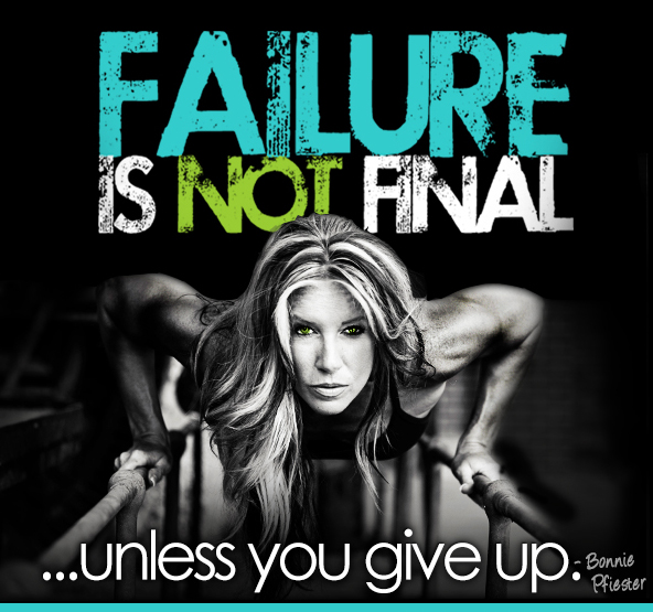 failure-is-not-final
